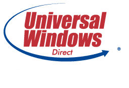 Universal Windows Direct of Atlanta